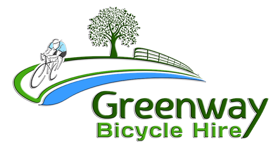 Great Western Greenway Bike Hire